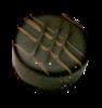 Скрап-набор Just Candy 0_a9050_7c8b8795_XS
