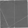 Скрап-набор Space 0_adf36_f47bab97_XS