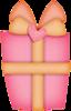 Скрап-набор Birthday Girl 0_af386_5292ab8f_XS