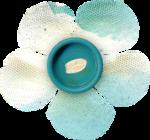 kcroninbarrow-coloroutsidethelines-flower8.png