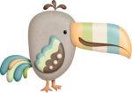 KMILL_bird-2.png