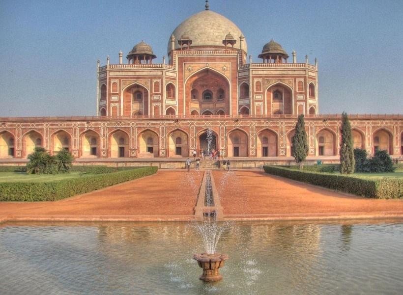 15 необычных фотографий странных мест Индии 0 141788 d87035a7 orig