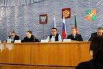 2013-04-03 Общественный совет