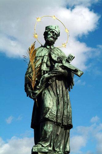 св. Иоанн Непомук.jpg