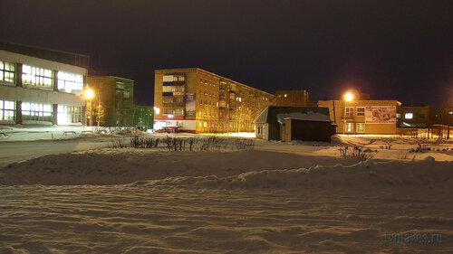 Фото города Инта №2539  Куратова 1