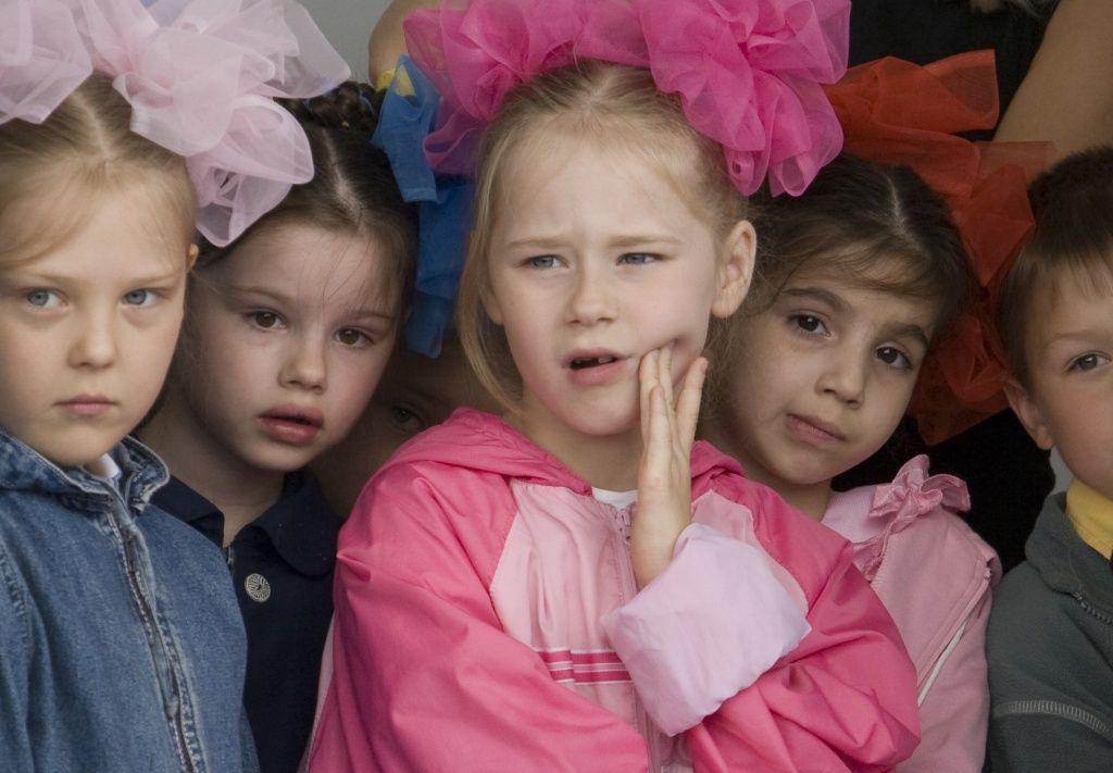 Журавков считает необходимым оставить для школьников домашние задания