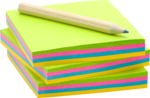 office goods (21).png