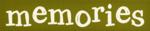 KAagard_MerryChristmas_Word2Memories.png