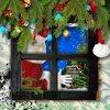 merry_christmas_3x3.jpg