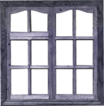 ial_sng_window1_dark.png
