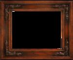frame dark wood.png