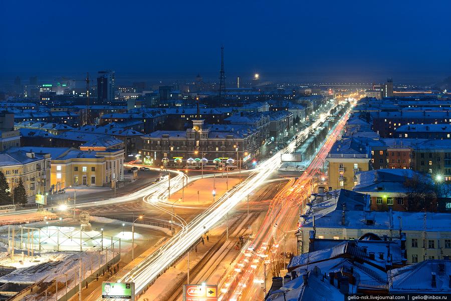 ... реки Барнаулки в Обь. Население города: www.amic.ru/news/241068