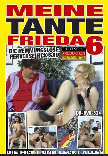 nemetskiy-eroticheskie-filmi