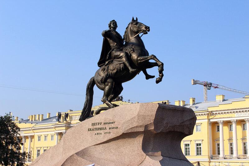 Памятники в санкт петербурге фото и названия для цены на памятники омска екатеринбург