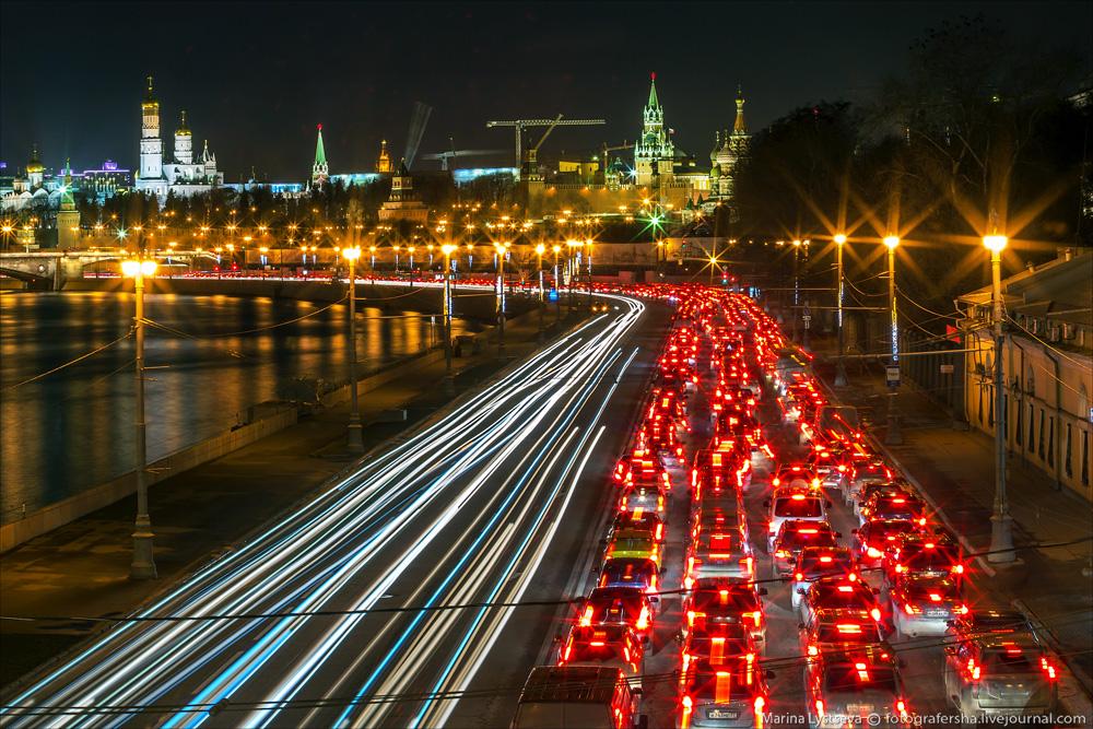 msk traffik