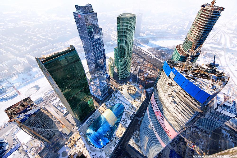 http://img-fotki.yandex.ru/get/6424/45215495.89/0_cee57_f427d718_orig
