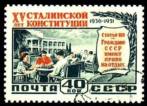 http://img-fotki.yandex.ru/get/6424/54835962.87/0_117439_e52b8002_M.jpeg height=217