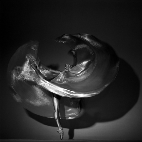 OSIRIS - фотограф Гвидо Арджентини / Guido Argentini