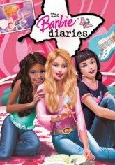 Барби страна фей смотреть онлайн скачать мультик (barbie.