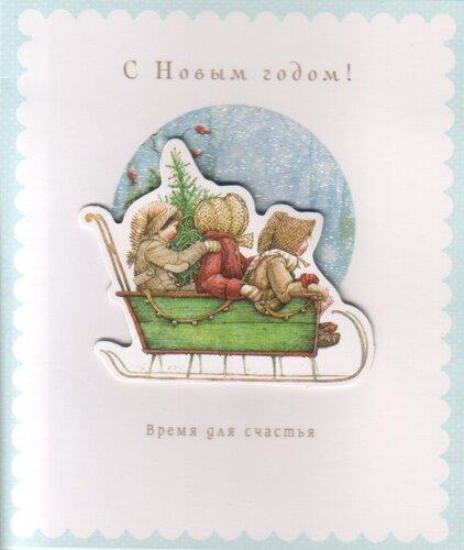 http://img-fotki.yandex.ru/get/6424/85188958.37/0_9ac52_fc9f1753_L.jpg