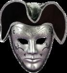 Carnival Masks (8).png