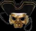 Carnival Masks (10).png