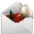 Награды и подарки 0_ba8b1_2e2ca58f_orig