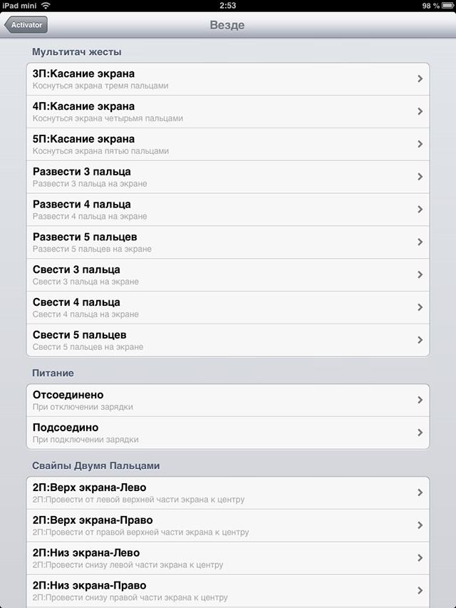 25pp На Русском Скачать На Компьютер Бесплатно