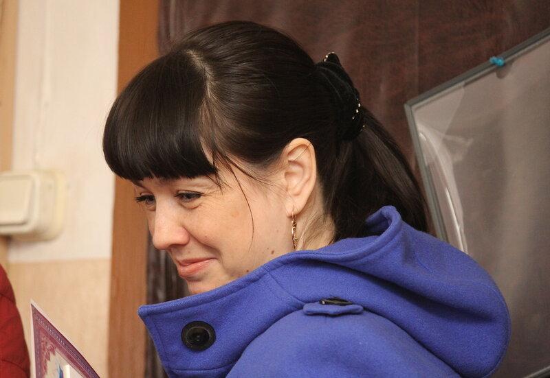 http://img-fotki.yandex.ru/get/6425/105354555.2e/0_8b9b9_61748fbd_XL.jpg