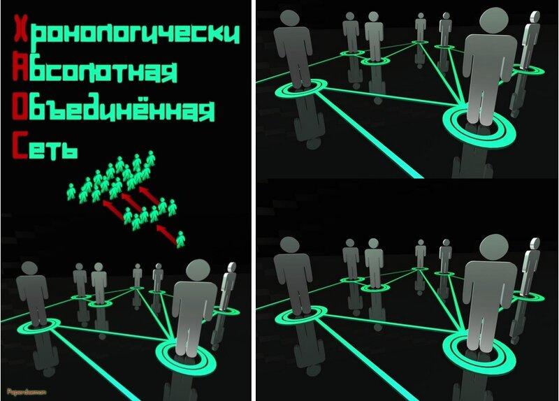 Папердемон, Панков, Лёха--воры2