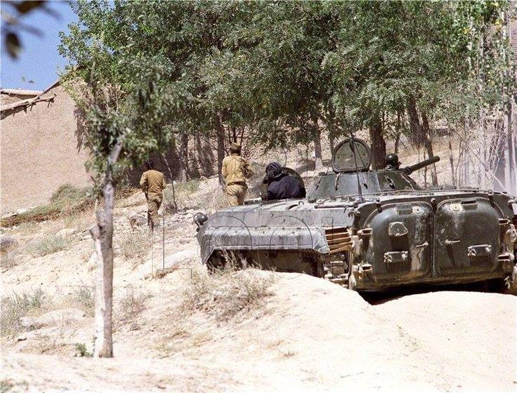 Soviet Afghanistan war - Page 7 0_134f34_cea58766_orig
