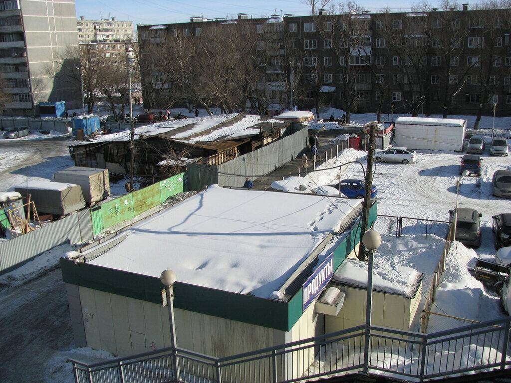 10 февраля 2013