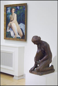 Русский музей 2013