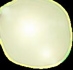 NLD Light.png