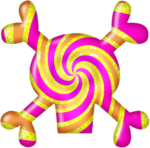 Kristin - Rainbow Emo 3 - Candy 2.png