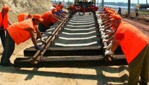 400 сотрудников ГП «ЖД Молдовы» сменят место работы