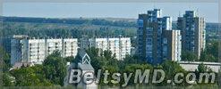 Бельцы — город, в котором нет своей изюминки — примар
