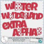 Winter Wonderland KAagard3.jpg