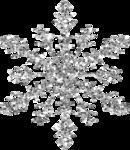 KAagard_WinterWonderlandAddOn_Snowflake1.png