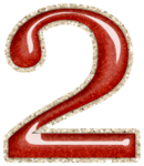 Flergs_FrostyHoliday_DarkRed_Alpha_Number_2.png