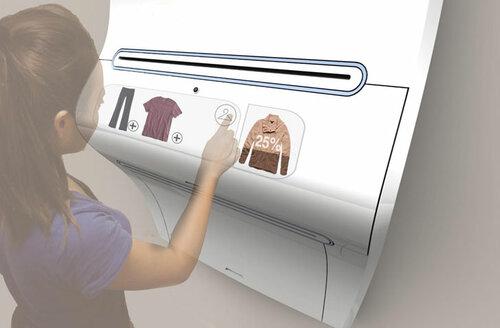 3D-печать одежды