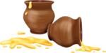 AD_Honey_Day (18).png