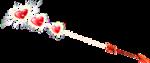 ldavi-heartwindow-arrow3.png