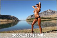 http://img-fotki.yandex.ru/get/6425/169790680.b/0_9d773_64c1a2b0_orig.jpg