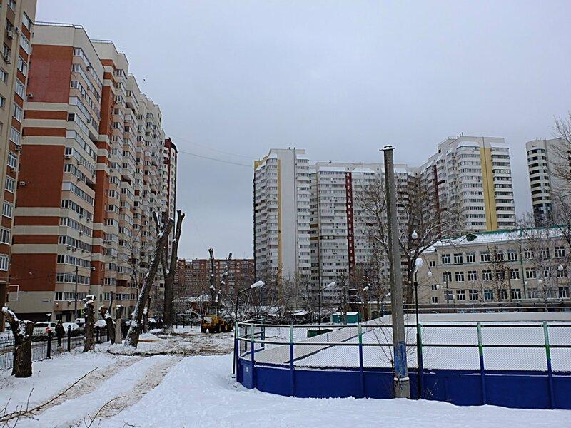 нрвостройки сталинки в овраге 032.JPG
