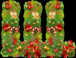 Новогодний,русский алфавит  0_7e8eb_c2fcbedf_S