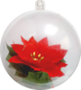 Скрап-набор Wonderful Christmas 0_ace14_fe92dee6_XS
