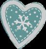 Скрап-набор Wonderful Christmas 0_ace34_3ccfa5cf_XS
