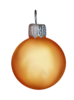 Скрап-набор Busy Santa Claus 0_b9bd2_4d1381dd_XS