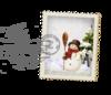 Скрап-набор Busy Santa Claus 0_b9c2b_e0e1d49e_XS